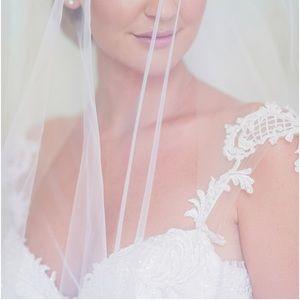 Traci Young Byron Wedding.Wedding Town S Closet Weddingtown Poshmark